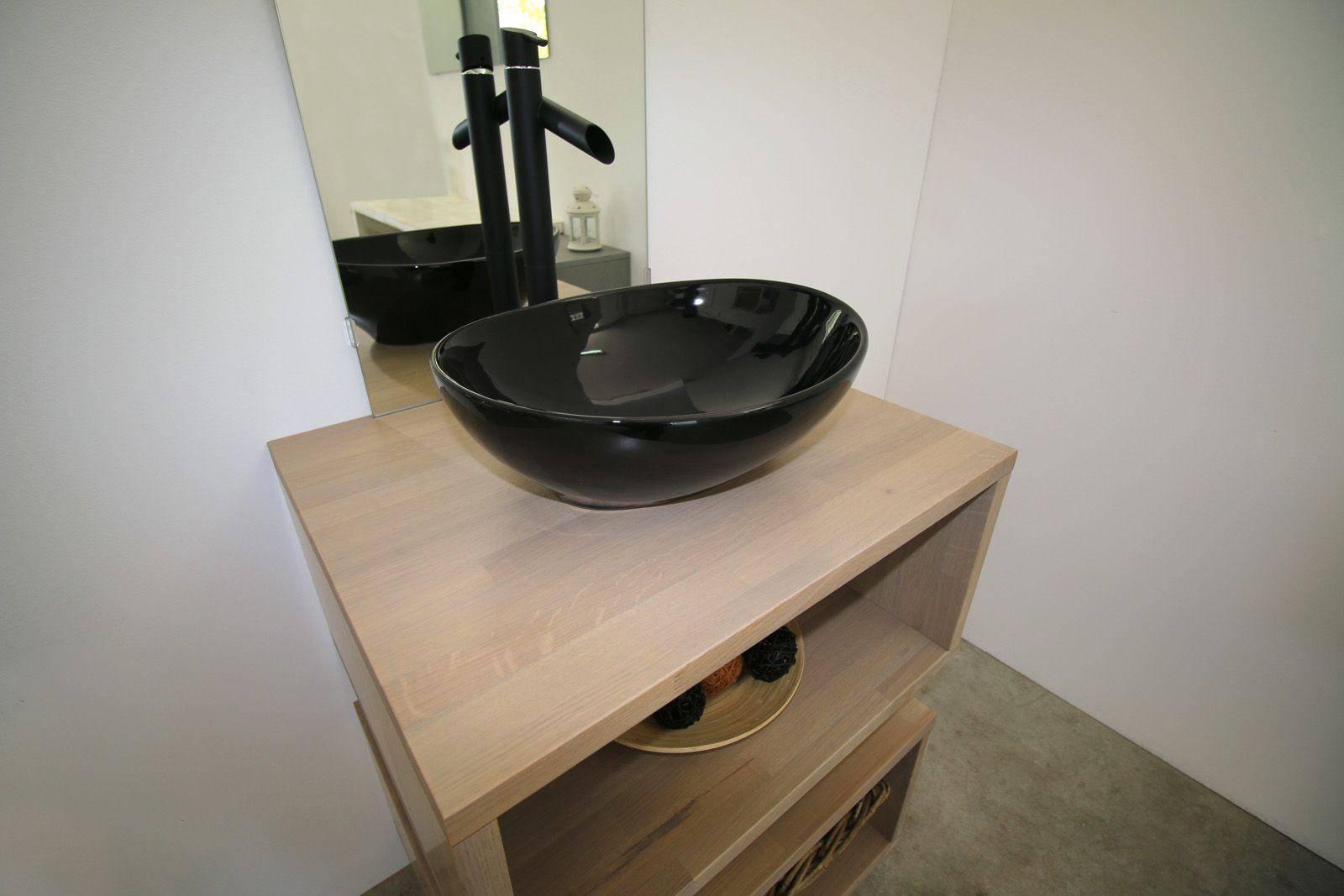 Mobili bagno - Pescara